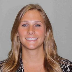 Keri Burns's Profile Photo