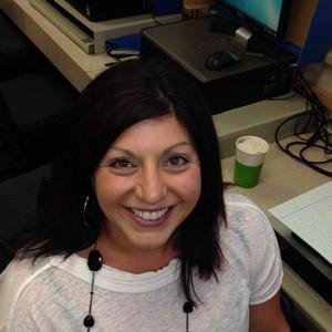 Tonia Bahner's Profile Photo