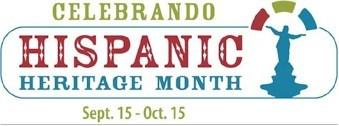 Clemente Charter Celebrates Hispanic Heritage Month