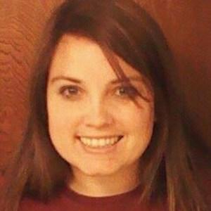 Kristen Smith's Profile Photo