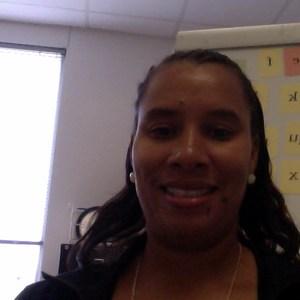 Zabrina Kelley's Profile Photo