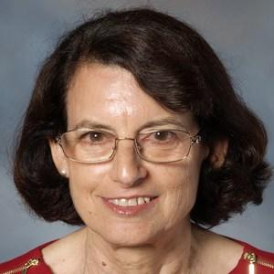 Nancy Head's Profile Photo