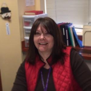 Sharlene Kirsch's Profile Photo