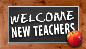 Welcome New Oster Staff Thumbnail Image