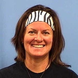 LeAnn Sibley's Profile Photo