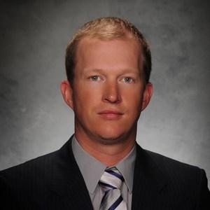 Joshua Meeker's Profile Photo