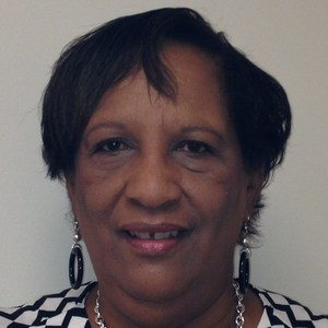 Nancy Brown's Profile Photo