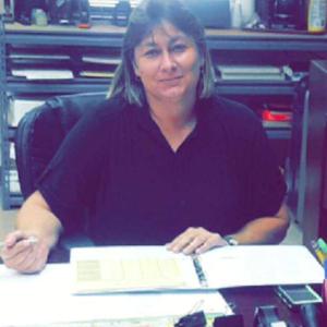 Rhonda Hightower's Profile Photo