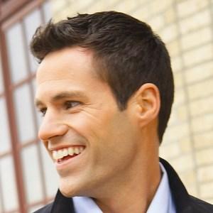 Josh Kubly's Profile Photo
