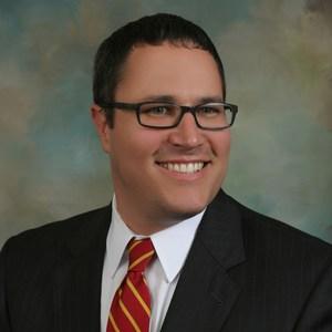 Jeff Norris's Profile Photo