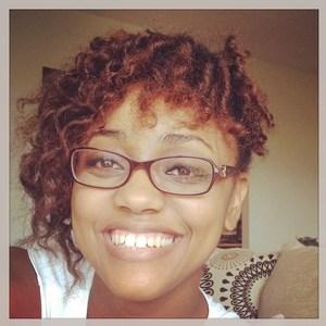 Leilia Johnson's Profile Photo