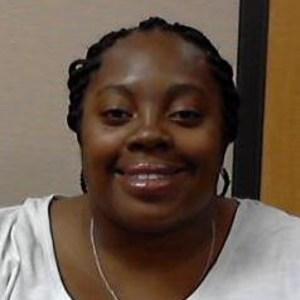 Nokomis Stevenson's Profile Photo