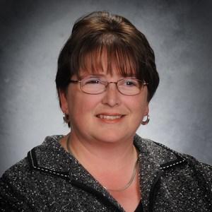 Jada Seppanen's Profile Photo