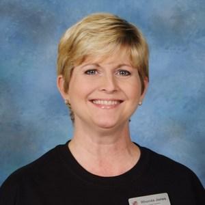 Rhonda Jones's Profile Photo