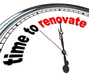 Time to renovate.jpg