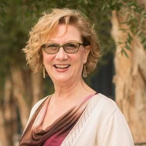 Claire Hickey's Profile Photo