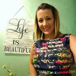 Emily Brown's Profile Photo