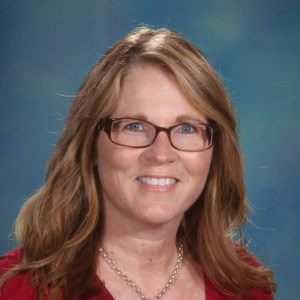 Cheryl McGee's Profile Photo