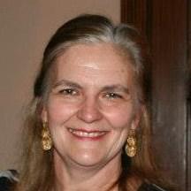 Hollijane Strother's Profile Photo