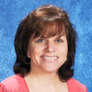 Lisa Bonnet's Profile Photo