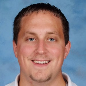 Kyle Causey's Profile Photo