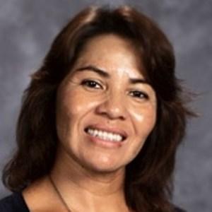 Rosa Villanueva's Profile Photo