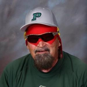 Carl Bledsoe's Profile Photo