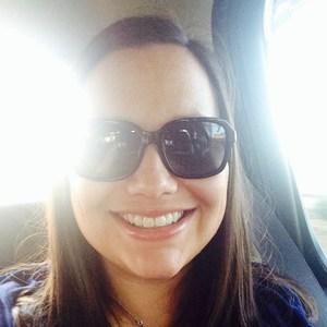 Allyson Perez's Profile Photo