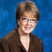 Janice Walstrom's Profile Photo