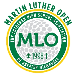 Register for the Golf Outing!