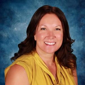 Meghan Baichtal's Profile Photo