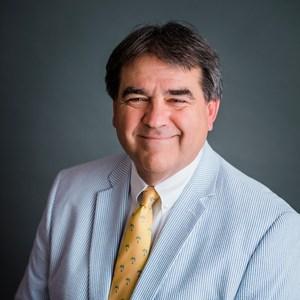 Chip Jones's Profile Photo