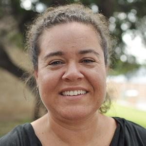 Susan Kornkven's Profile Photo