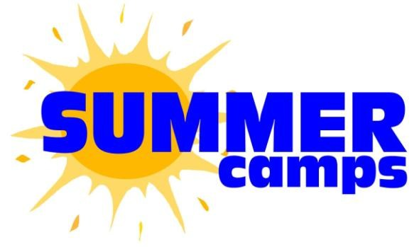 Summer 2015 Athletic Camps, Events & Tryouts