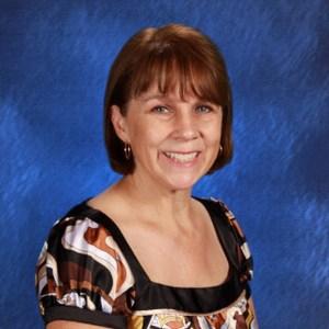 Debbie Grexton's Profile Photo