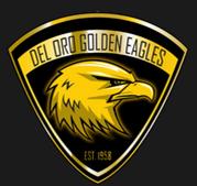 Del Oro - Future 9th Grader Information Night