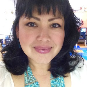 Martha Vargas's Profile Photo