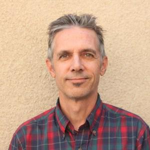 Paul Schroeder's Profile Photo