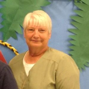 Linda Chancellor's Profile Photo