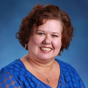 Judy Fieldhouse's Profile Photo