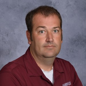David Saylor's Profile Photo