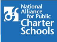 News from the National Alliance for Public Charter Schools