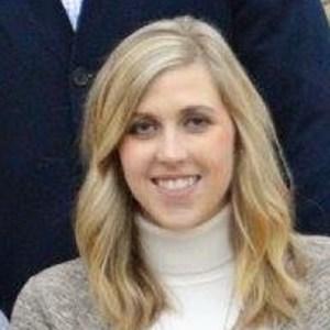 Nicole Fuller's Profile Photo