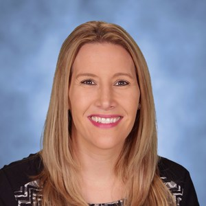 Jacqueline Morris's Profile Photo