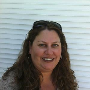 Kimberlee Kirsch's Profile Photo