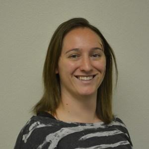 Alexa Berg's Profile Photo