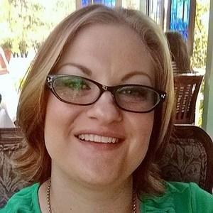 Heidi Krause's Profile Photo