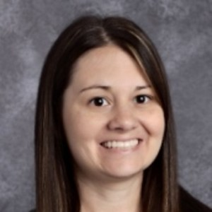 Lauren Docman's Profile Photo
