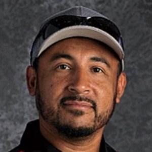 Victor Montano's Profile Photo
