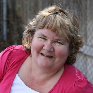 Marie Mclean's Profile Photo